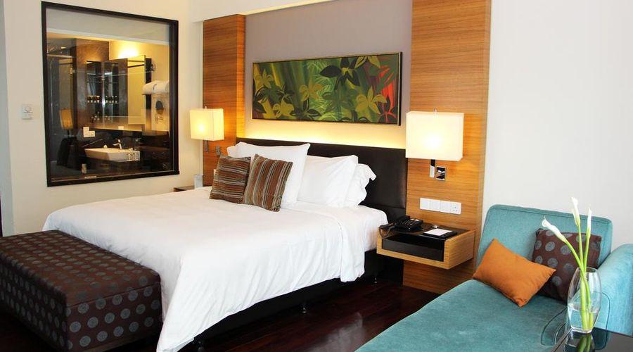 Impiana KLCC Hotel-9 of 22 photos