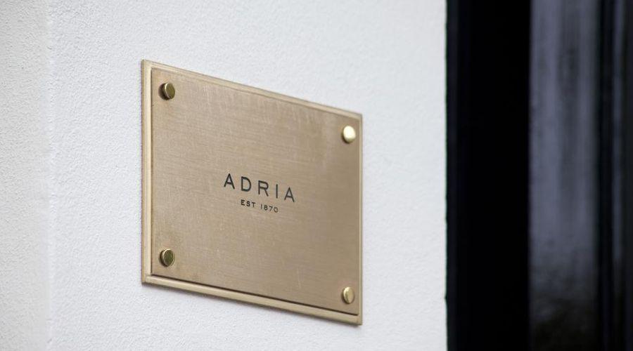 فندق أدريا بوتيك-3 من 30 الصور