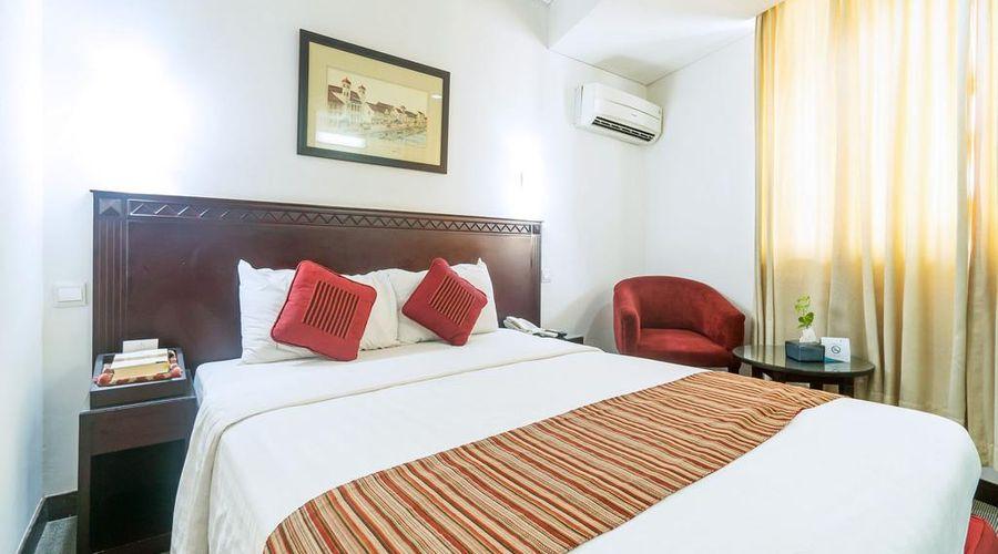 Sofyan Hotel Cut Meutia-9 of 30 photos