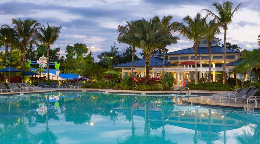 The Grove Resort & Water Park Orlando-6 of 26 photos