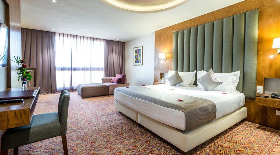 فندق صحارى أكادير-3 من 32 الصور