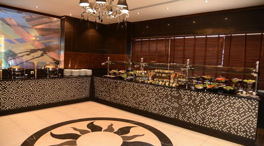 Geneva Hotel Amman-1 of 30 photos