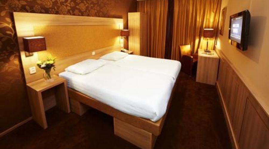 Hotel Blyss-9 of 25 photos