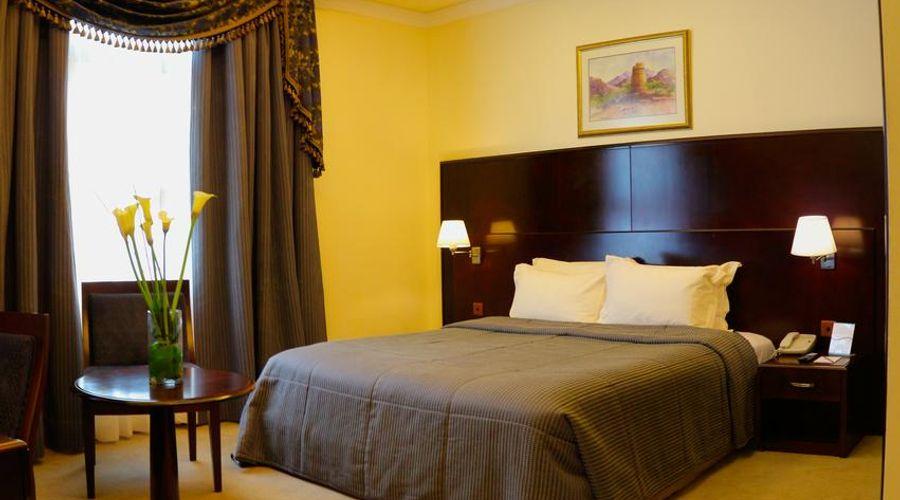 فندق ومنتجع بريمير الشارقة-31 من 43 الصور