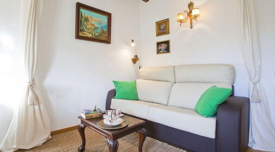 Eixample Comfort Apartment-13 من 30 الصور
