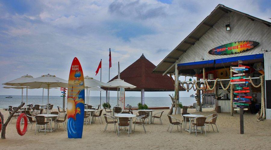 Berjaya Langkawi Resort-8 of 30 photos