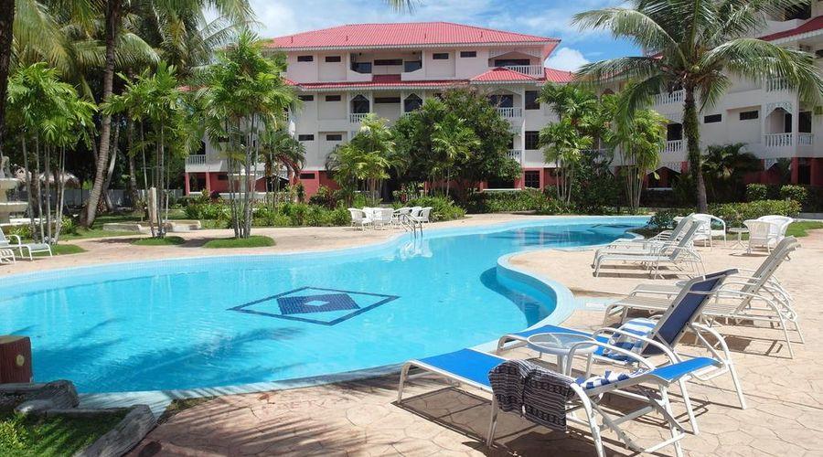 Aseania Resort Langkawi-3 of 37 photos