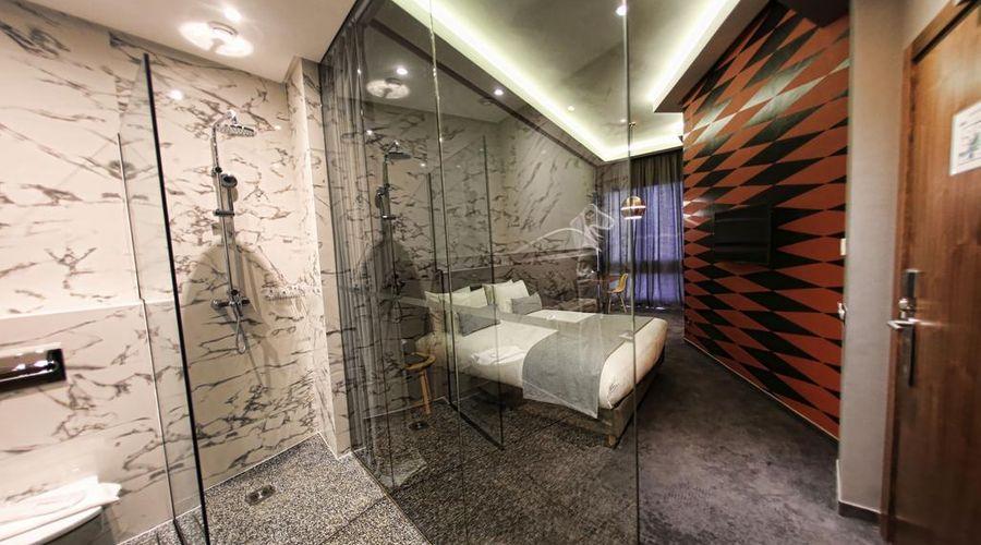 فندق غوتييه-52 من 40 الصور