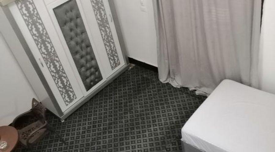 فندق فويدج-10 من 25 الصور