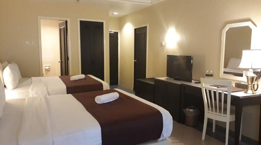 Aseania Resort Langkawi-22 of 37 photos