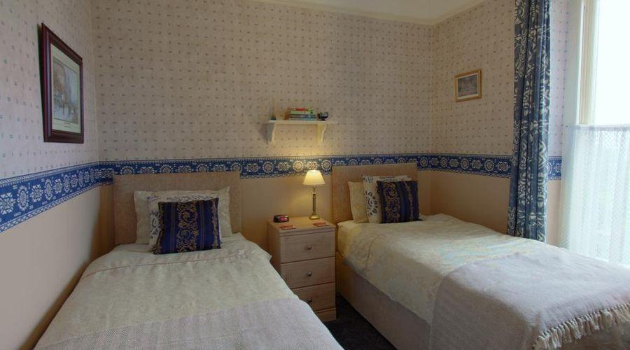 Penrose Bed & Breakfast-7 of 31 photos