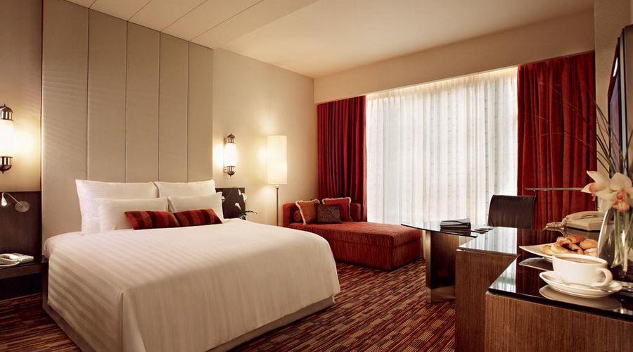 فندق وسبا صن واي ريزورت-8 من 32 الصور