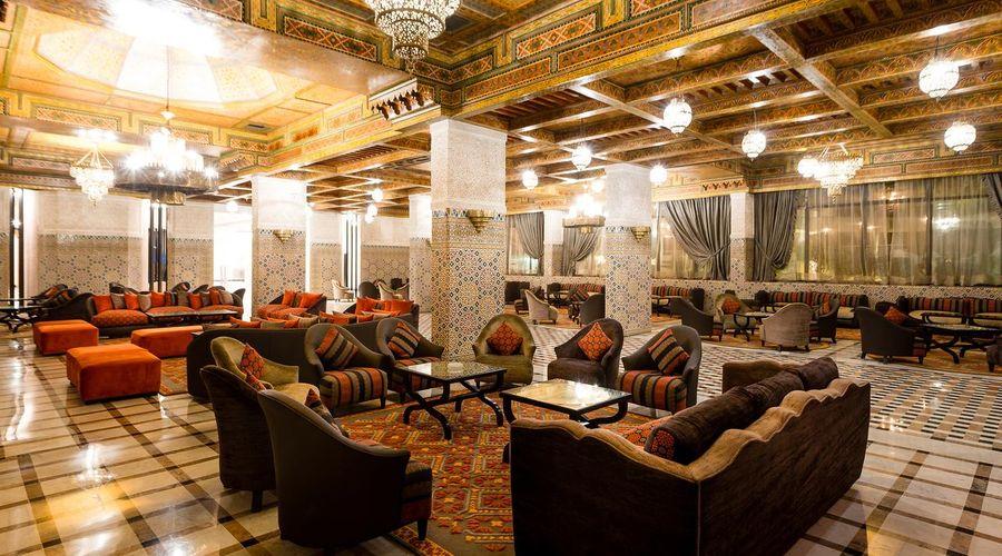فندق صحارى أكادير-29 من 32 الصور
