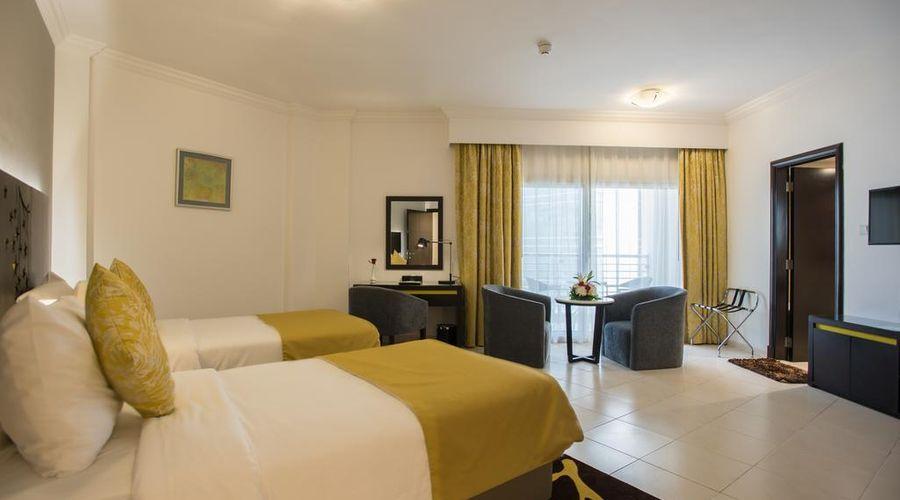 City Stay Prime Hotel Apartments - Al Barsha-20 of 31 photos