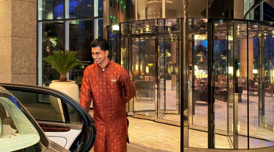 فندق جود بالاس دبي -4 من 35 الصور