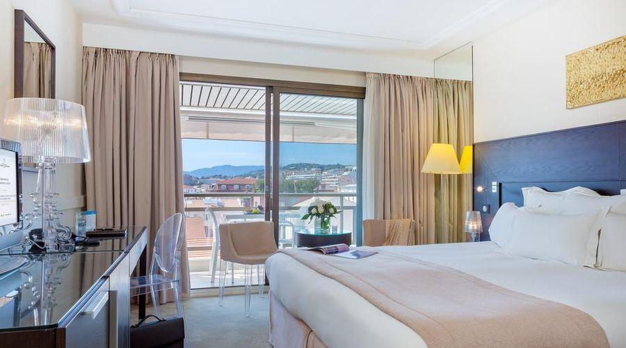 فندق باريير لو جري دالبيون-4 من 25 الصور