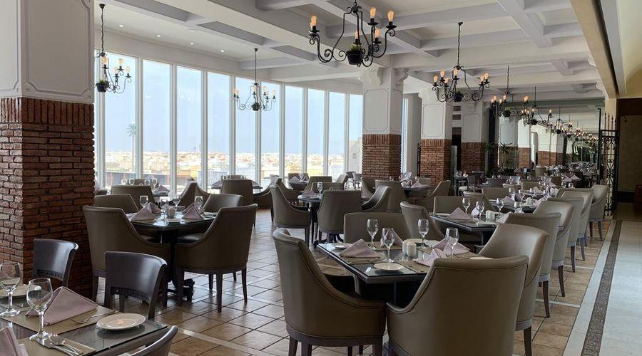Carlton Al Moaibed Hotel-4 of 37 photos
