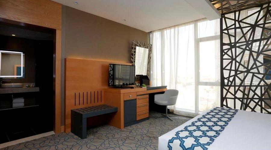فندق جراند بلازا الخليج-19 من 39 الصور