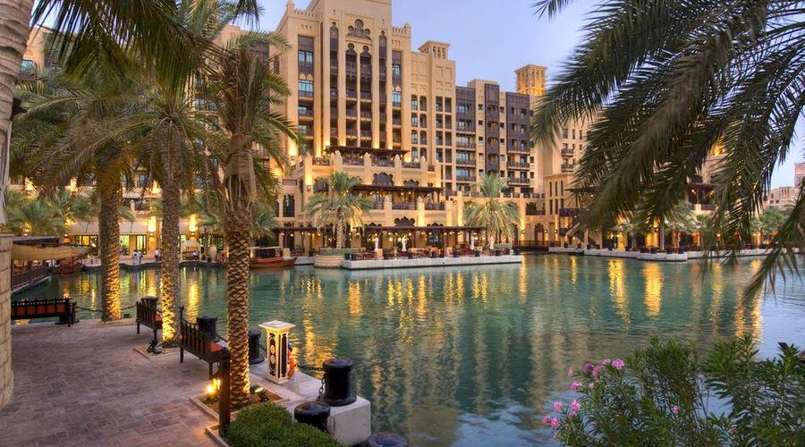 Jumeirah Mina A'Salam-3 of 30 photos