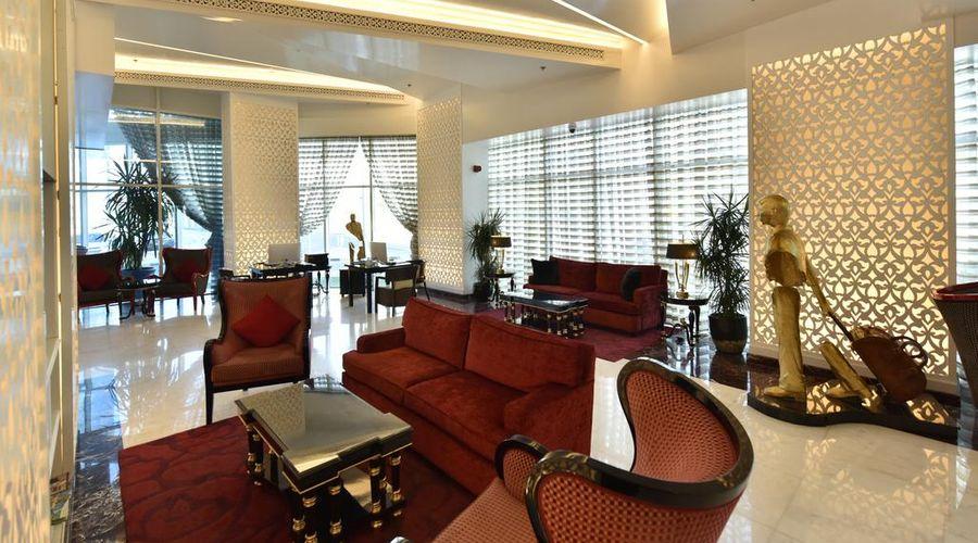 فندق سويس-بل هوتيل سيف، البحرين-6 من 40 الصور