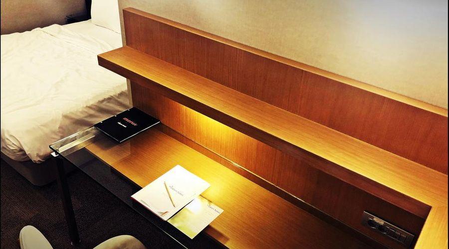 Nippon Hotel-10 of 39 photos