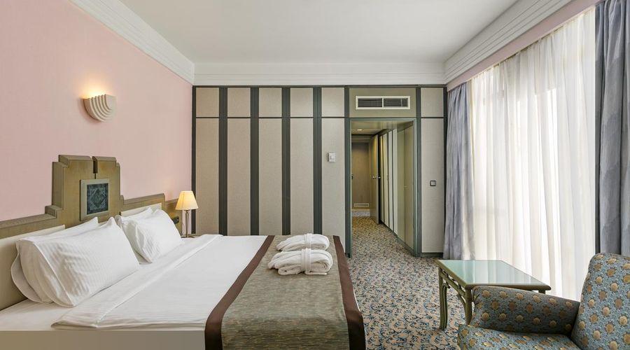 Özkaymak Falez Hotel -8 of 30 photos