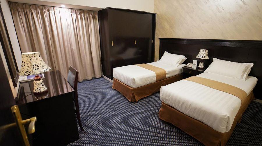 Al Bustan Hotels Flats-17 of 29 photos