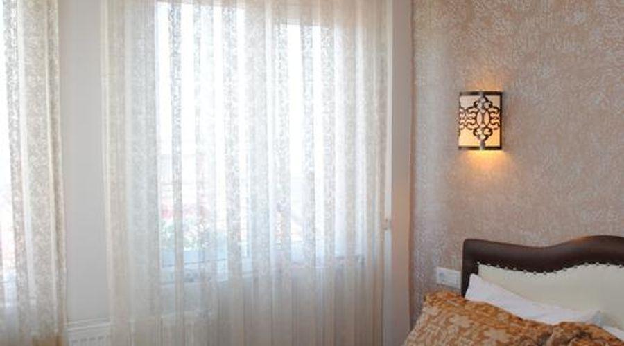 فندق بوهارا فاميلي إن-7 من 20 الصور