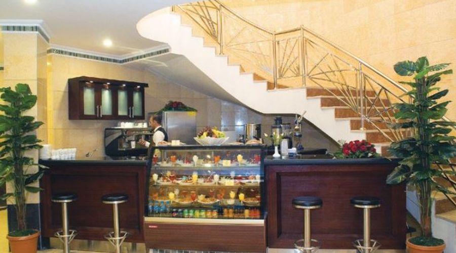 فندق دار الإيمان جراند -2 من 30 الصور