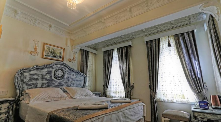 قصر رومانتيك-13 من 20 الصور