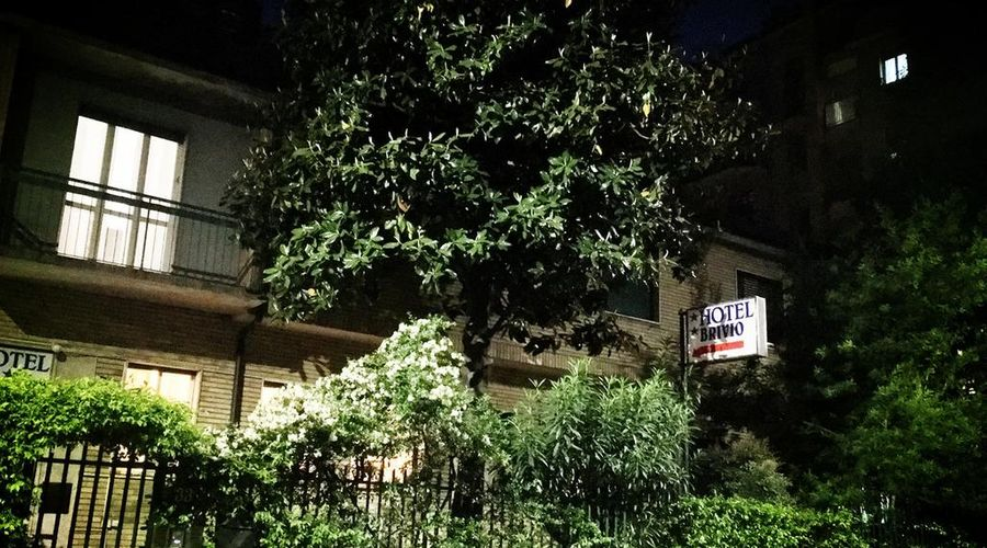Hotel Brivio-8 من 20 الصور