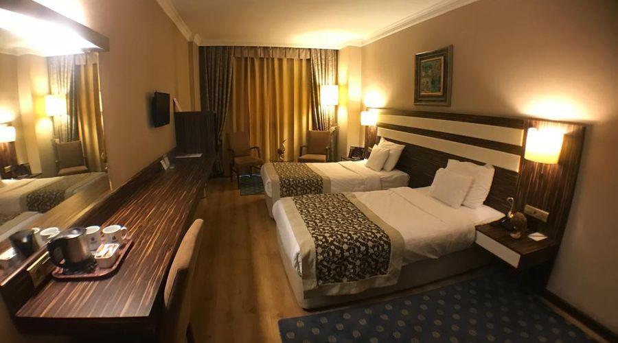 Akgun Hotel Beyazit-1 of 31 photos