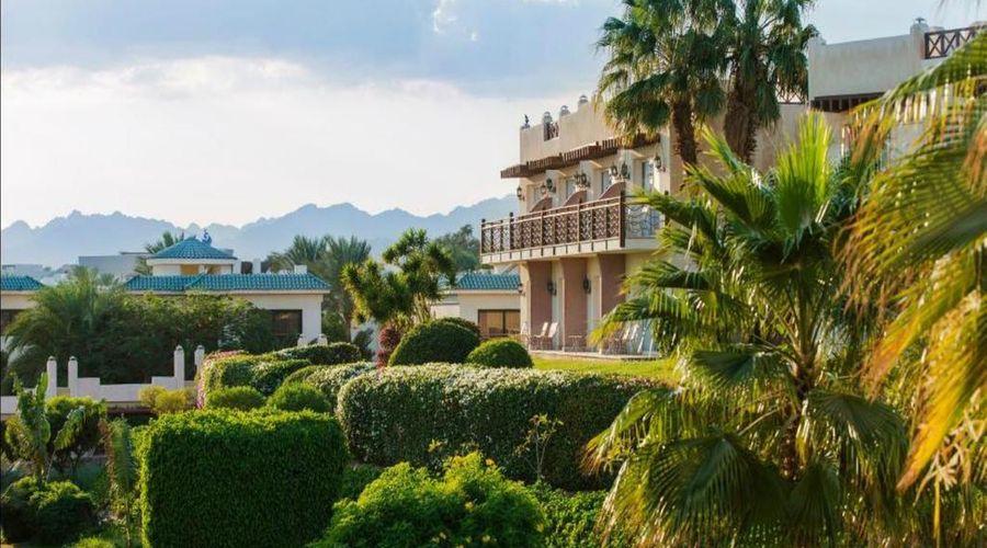 Concorde El Salam Sharm El Sheikh Front Hotel-11 of 24 photos