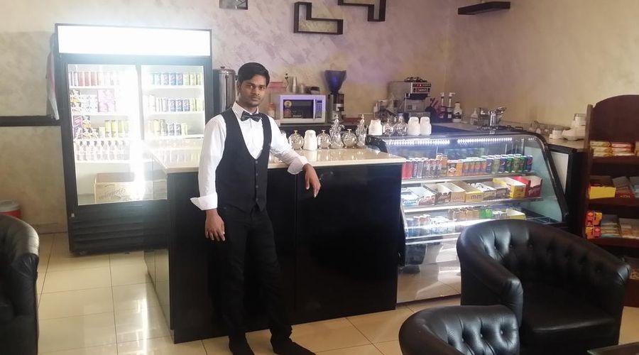 Dar Al Taif Suites-13 of 18 photos