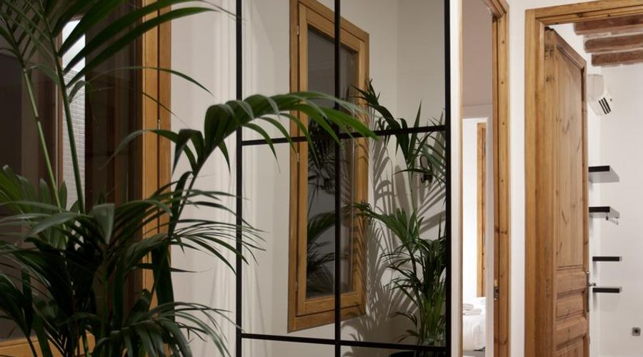 Centric Gracia Apartments-7 من 27 الصور