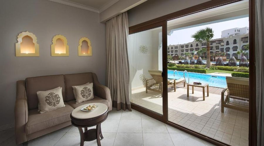Sunrise Arabian Beach Resort -11 of 42 photos