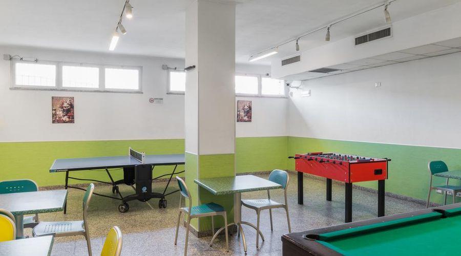 Camplus Guest Lambrate Casa Per Ferie-13 من 27 الصور