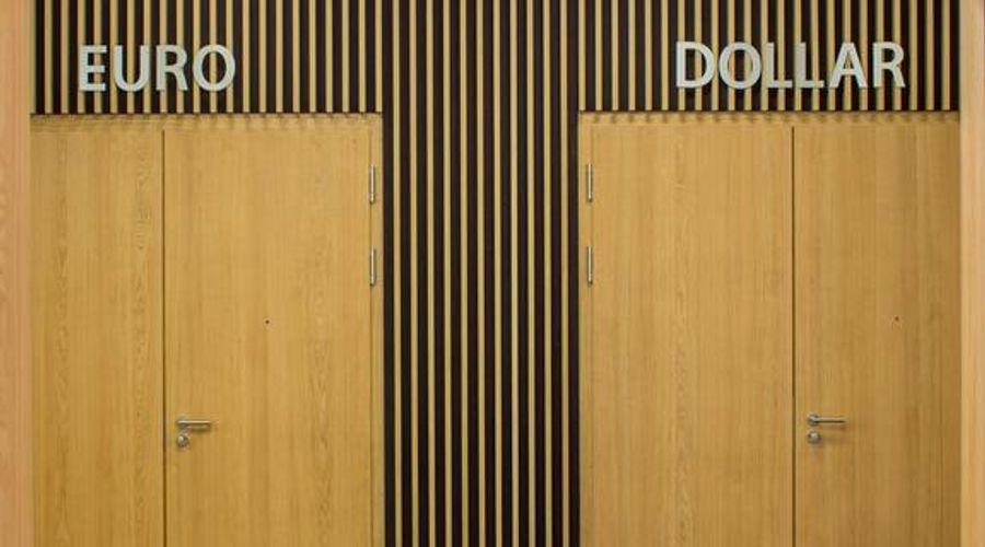 هوليداي إن فرانكفورت - ألتي أوبر-9 من 30 الصور