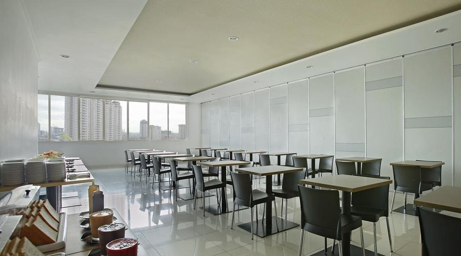 Amaris Hotel Mangga Dua Square-10 of 20 photos