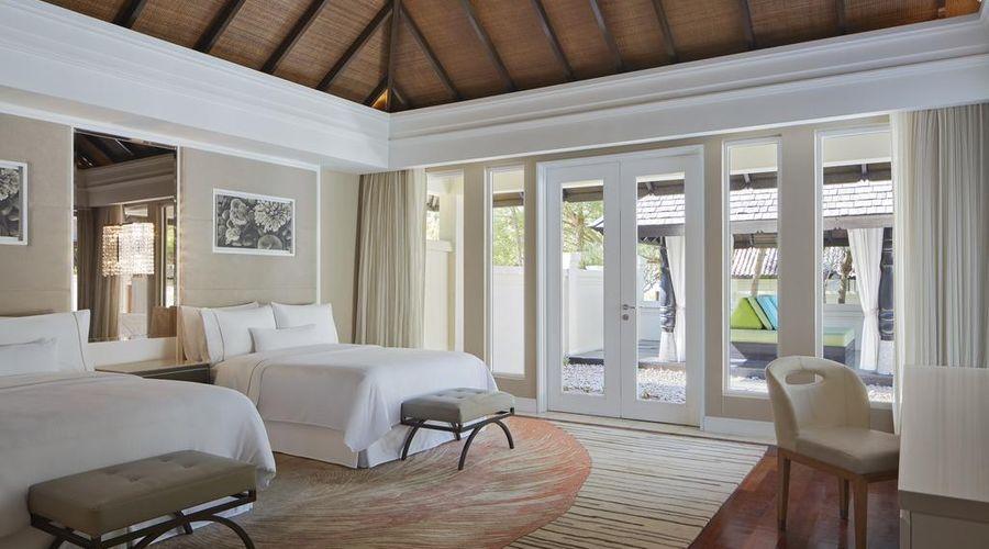 The Westin Langkawi Resort & Spa-37 of 43 photos