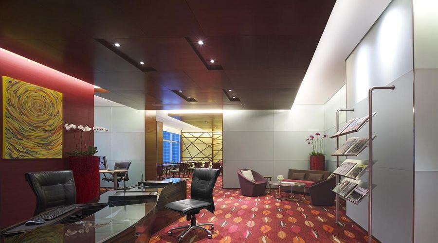Traders Hotel Kuala Lumpur-14 of 30 photos