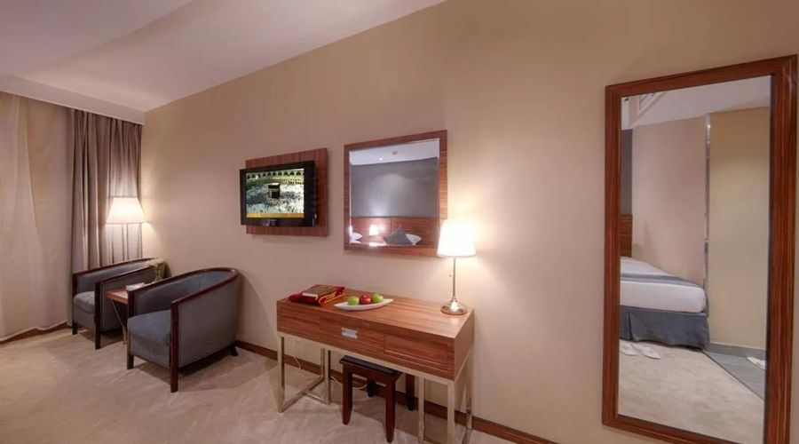 Al Safwah Royale Orchid Hotel-21 of 42 photos