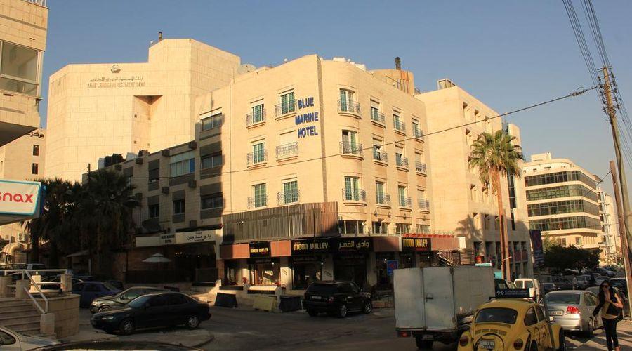 فندق بلو مارين-1 من 20 الصور