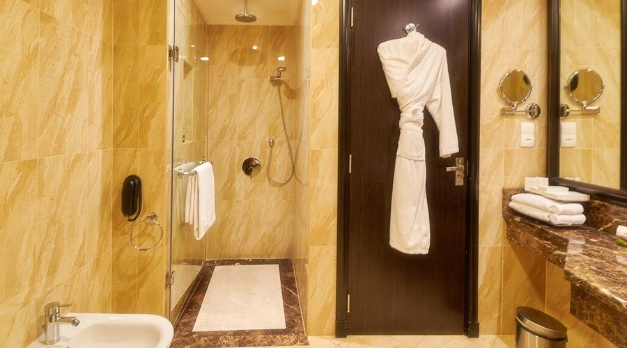 Bahi Ajman Palace Hotel -34 of 39 photos