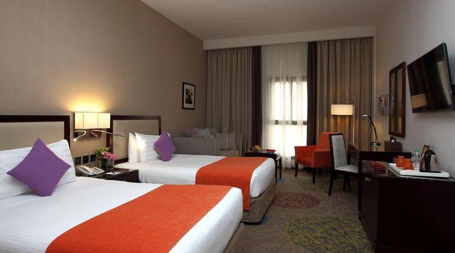 فندق مينا الرياض -17 من 31 الصور