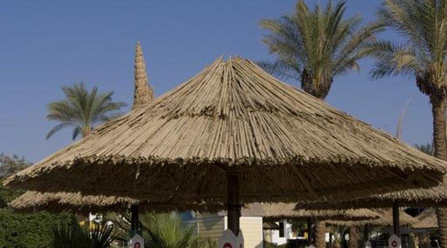 Maritim Jolie Ville Resort & Casino Sharm El Sheikh-19 of 32 photos