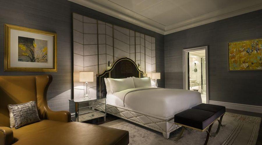 The Ritz-Carlton, Doha-14 of 38 photos