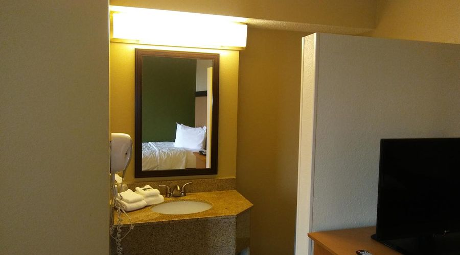 Extended Stay America-Orlando-Southpark-Commodity Circle-7 of 30 photos