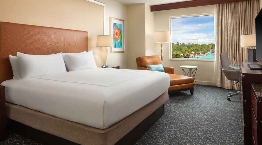 Hilton Orlando-15 of 26 photos