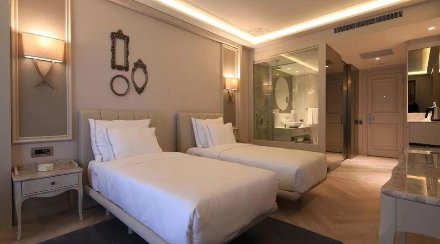 فندق لازوني -27 من 30 الصور